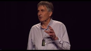 The First 1000 Days | Johan Morreau | TEDxTauranga