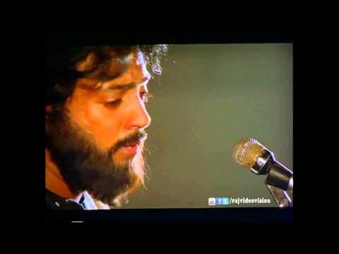 Mohan Hits - Naan Paadum Mounaraagam HD Song