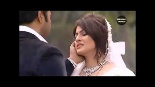 ✿ Maya ~ New Bangla Romantic Natok 2013~HQ~Apurbo,Tinni~Best Natok