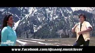 images Aap Ke Aa Jane Se Remix Dj Saanj Promo