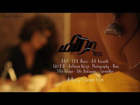 Xxx Mp4 Meera New Tamil Short Film 2017 3gp Sex