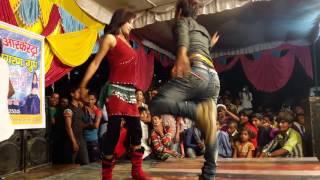 Azamgarh bhojpuri songs