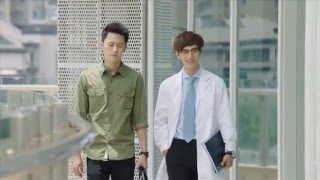 【我的奇妙男友】My Amazing Boyfriend 03 预告 trailer
