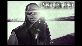 King Louie feat Leek Po Up Slo