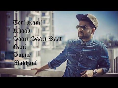Xxx Mp4 Akhil Latest Jukebox All In One Track Latest Punjabi Songs 2016 3gp Sex