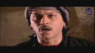 مسلسل كوم الحجر الحلقة 12 الثانية عشر  | Kom El Hajar HD
