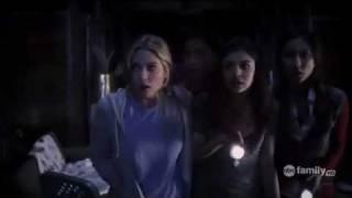 1ª Temporada - Episódio 01 #01