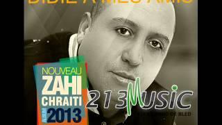 Zahi chraiti 2013 - Zinat labnet andi lamkhaira ba3de mimti andi nti