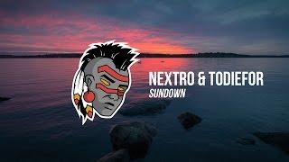 NextRO & TODIEFOR - Sundown