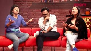 Dangal vs Sultan    Nidhi Singh vs Nidhi Bisht   Barely Speaking With Arnub   YMS S2  