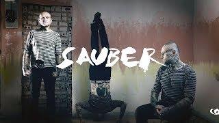 COR - Sauber (offizielles Video)