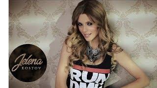 Damir Cicic & JOPA 151 Feat. Jelena Kostov - Ljubavi nema - (Official Video 2014)HD