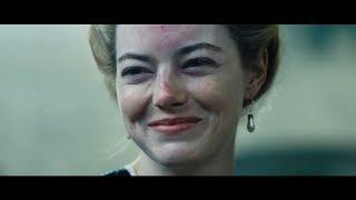 여왕의 원픽은 나야 나! 영국 아카데미 7관왕 - 더 페이버릿 : 여왕의 여자