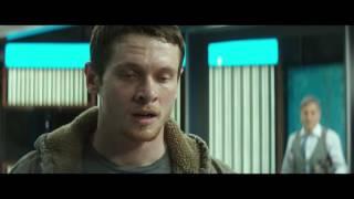 Money Monster - HD Trailer