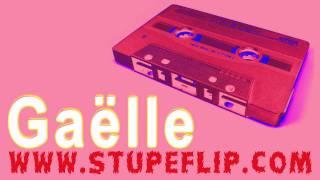 Stupeflip - Gaëlle (T.H.I version)