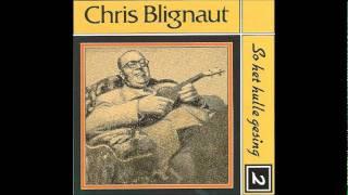 Chris Blignaut - Diep in die Hart van die Bosveld