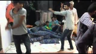 vijay odedra dhun maher maniyara style