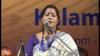 Tui Phele Eshechish Kare - Jayati Chakraborty