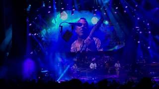 Dead & Co., 6-3-2017, China Doll