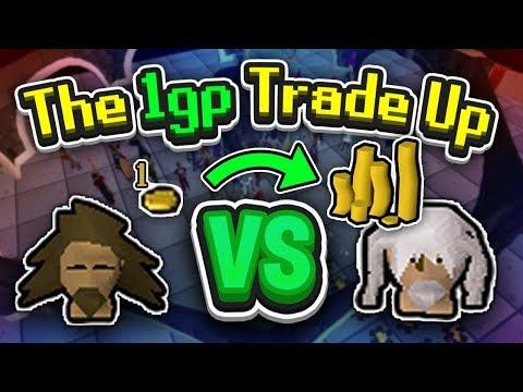 Xxx Mp4 The 1gp Trade Up Challenge Episode 88 3gp Sex