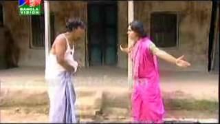 Bangla Natok Harkipta Part 50