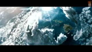 Battleship - Batalha dos Mares (2012) - Trailer 2 [HD]