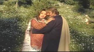 Jahangir Khan Pashto Movie - Haye Qismata - Hussain Swati,Nadia Gul