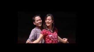 Halla Chalaune - Ram Rana
