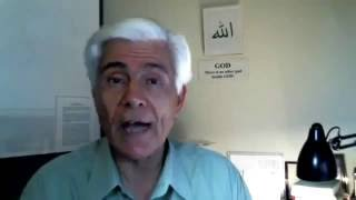 Quran Proof - Japanese Man Explains - Number 19 Miracle discovered in the United States of America