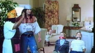 Twin Sitters - Trailer