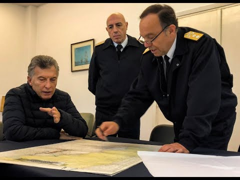 Xxx Mp4 Search For Missing Argentine Sub Continues Amid Stormy Seas 3gp Sex