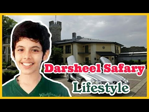 Xxx Mp4 Darsheel Safary Lifestyle Family Age Birthday Girlfriend Income Net Worth Cars Awards Biography 3gp Sex