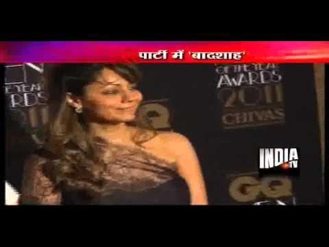 Xxx Mp4 Priyanka Chopra Slaps Kisses Shahrukh Khan 3gp Sex