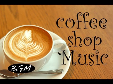 Cafe Music Jazz & Bossa Nova instrumental Music Background Music