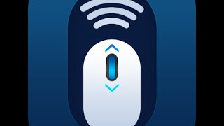 Wifi mouse | Remote Desktop Android