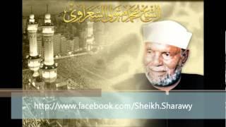 وصف النبي(4)-هند بن أبي هالة