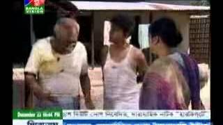 bangla natok har kipte part 3   2 বাংলা নাটক হাড়কিপটা