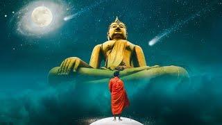 TIBETAN HEALING SOUNDS + Cosmic Music (432Hz)┇Pure Healing┇Ask The Universe┇