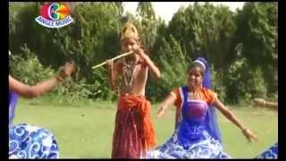 Bhole Damruwale | Bhole Damru Wale | Sujit Tiger