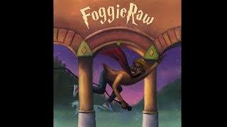 Foggieraw - Harry Potter @foggieraw