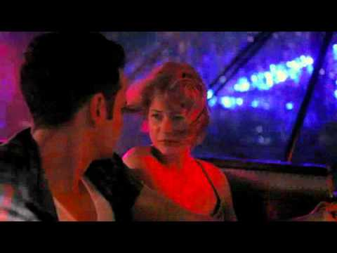 Video Killed The Radio Star - Take this waltz