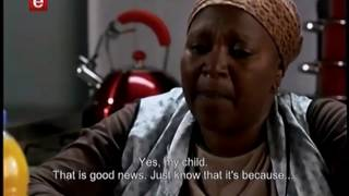 Gold Diggers   Thursday 05 January 2017   eTV