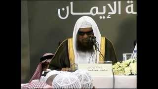 حكم مشاهدة مسلسل عمر بن الخطاب