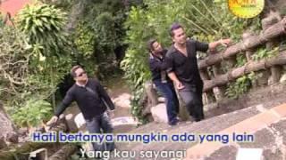 JANGAN SAMPAI TIGA KALI by NUANSA TRIO