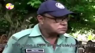 Chorer upor batpari (tonoy)