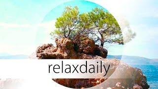 Relaxing Music - light, easy, smooth - N°048 (4K)