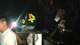 2014~DJ Wasswa Ugandan Ragga Dancehall Mix Vol 4