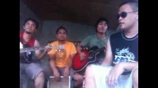 Tube8 Acoustic - RunAway Train(Mas ALigrig Ending Version)