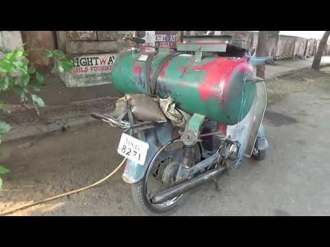 Xxx Mp4 Portable Air Pressure Machine For Tyre Repairing Shop New Idia Of Shopkeeper 3gp Sex