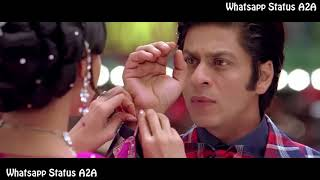 Aankhon Mein Teri - Om Shanti Om (2007) *HD* *BluRay* Whatsapp Status Music Videos